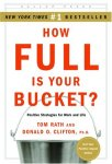 How Full Is Your Bucket cover